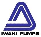 Iwaki_logo.jpg