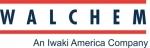 logo_Walchem.jpg